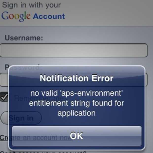 De Gmail app voor iPhone, iPad en iPod touch