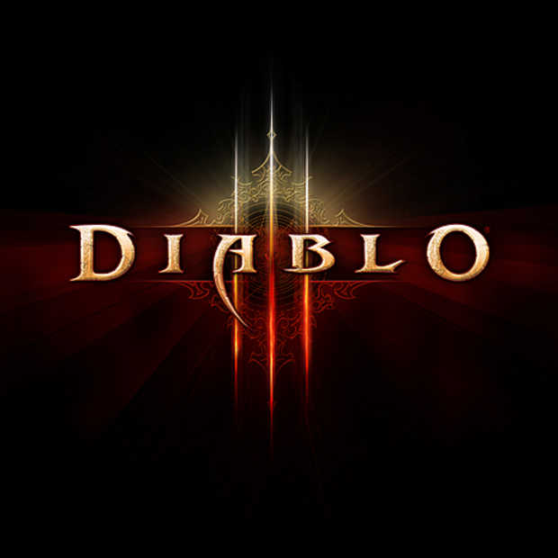 De hel is nabij in Diablo III