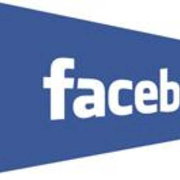 De kracht van een poll op Facebook