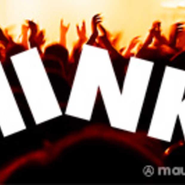 De laatste uren van KINK FM
