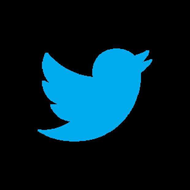 De meest geretweette tweets van 2012
