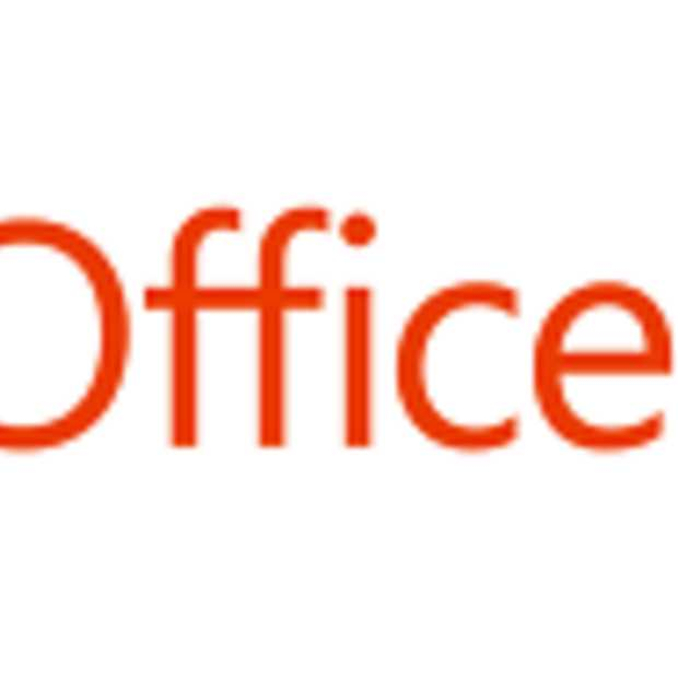 De nieuwe Office 365