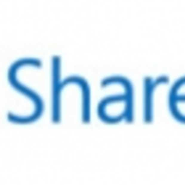 De nieuwe SharePoint Online