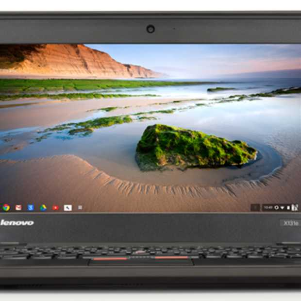De onstuitbare opmars van Chromebook dankzij Microsoft