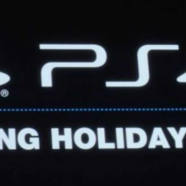 De Playstation 4 is aangekondigd, met net zoveel vragen als antwoorden