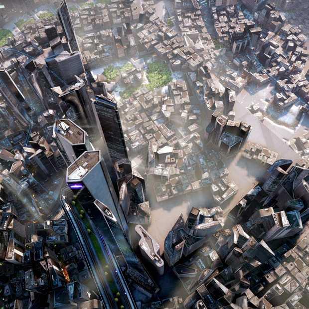 De PS4-ervaring: hoe veel beter zijn de next-gen versies van de games van dit jaar?