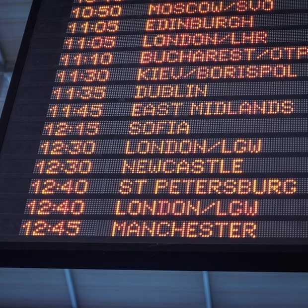 De travel trends voor 2020 volgens KLM