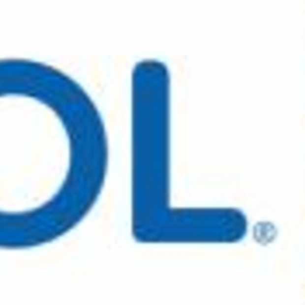 De robot-redactie van AOL