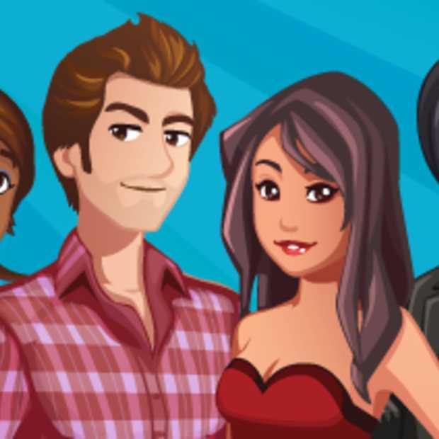 De Sims Social: eindelijk een echte Sims-wereld