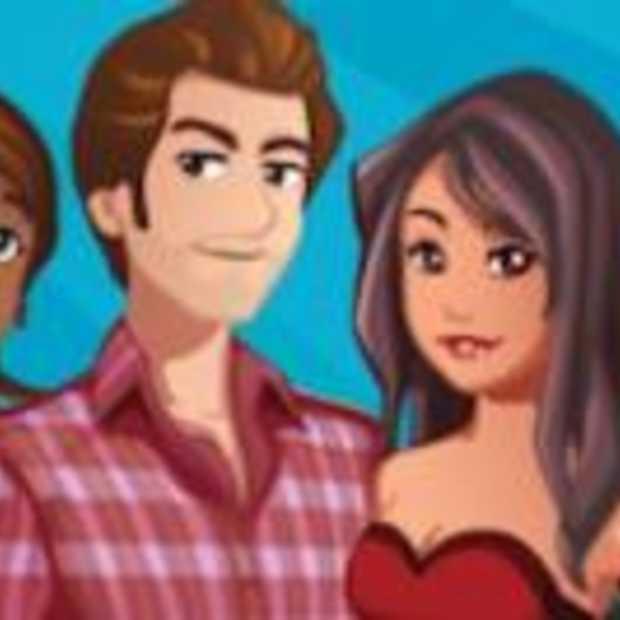 De Sims Social: eindelijk een echte Sims-wereld (op Facebook)