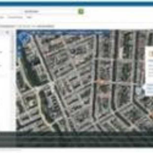 De Telefoongids kiest voor Microsoft Live Search