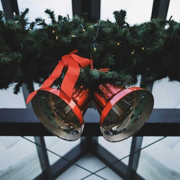 Dit zijn de video's van de 10 populairste kersthits aller tijden