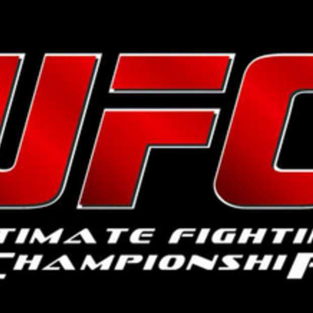 De UFC en Social Media [Infographic]