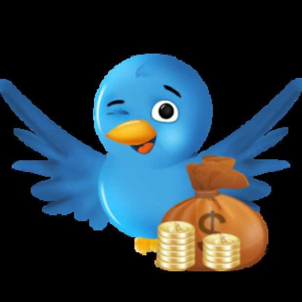 De voordelen van Twitter volgers kopen