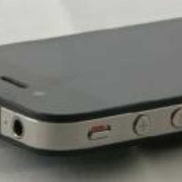 De zeven soorten iPhone gebruikers