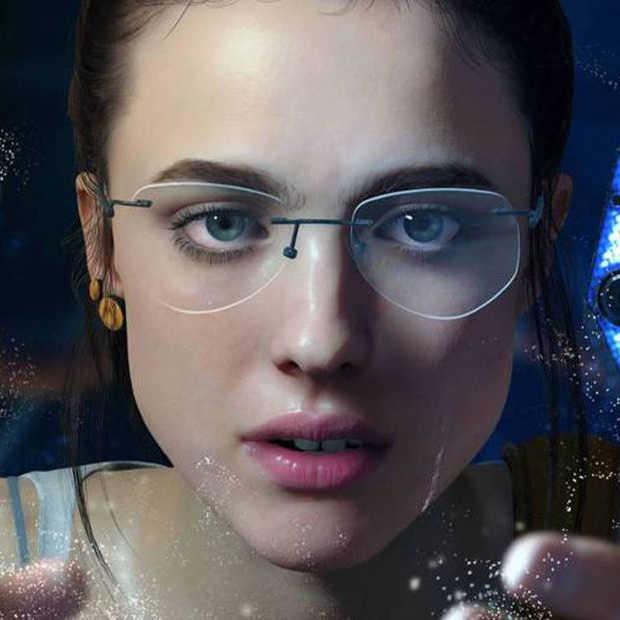 De hoogtepunten van Gamescom 2019