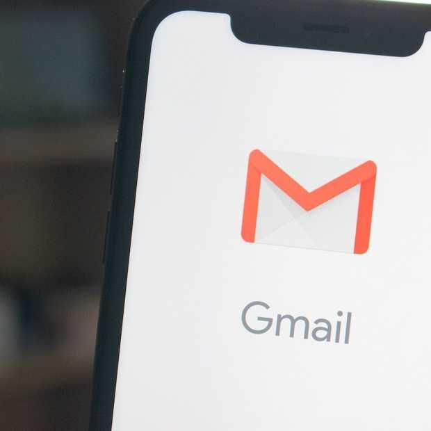 Nieuwe deep learning AI-tool scant wekelijks 300 miljard Gmail bijlagen