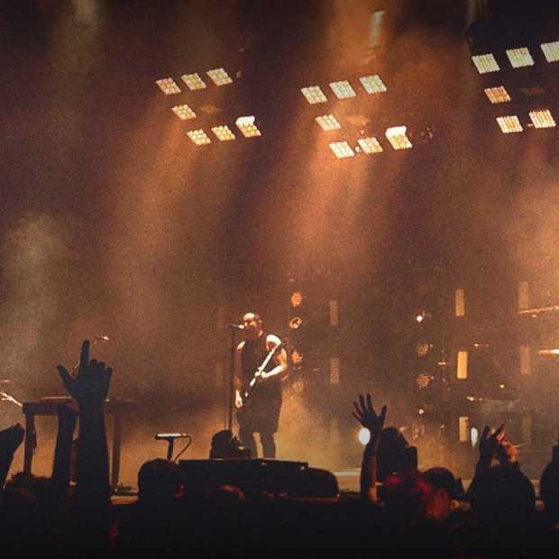 Deezer gaat samenwerken met muzikantenplatform BandPage