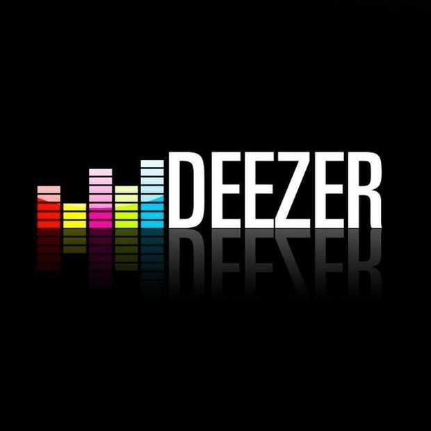 Deezer wint Emerce Best European Startups 2013