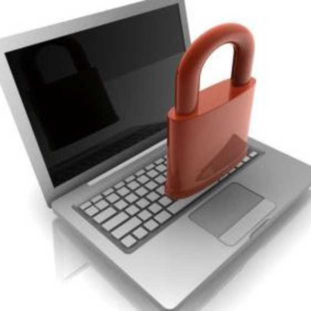 Defensie US verbiedt disks en sticks