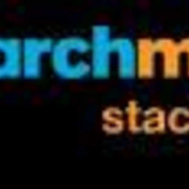 Delen met Searchme Stacks