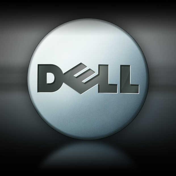 Dell dichtbij overname door private partijen