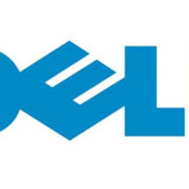 Dell ziet nog mogelijkheden om de tablet strijd met Apple aan te gaan