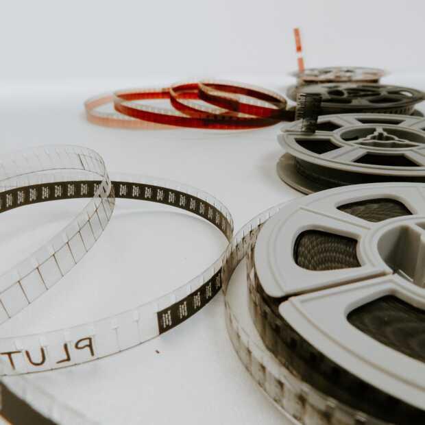 Mission Impossible 7 al 45 dagen na première in bios te zien op Paramount+