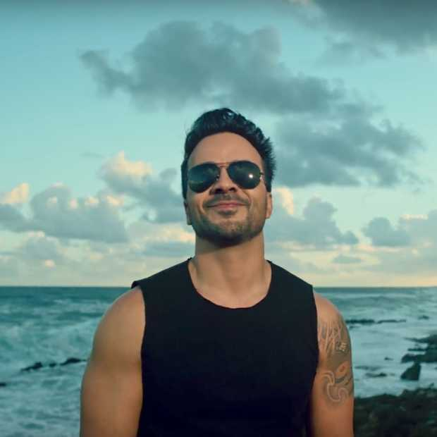Despacito verbreekt record: met 3 miljard views de meest bekeken YouTube-video ooit