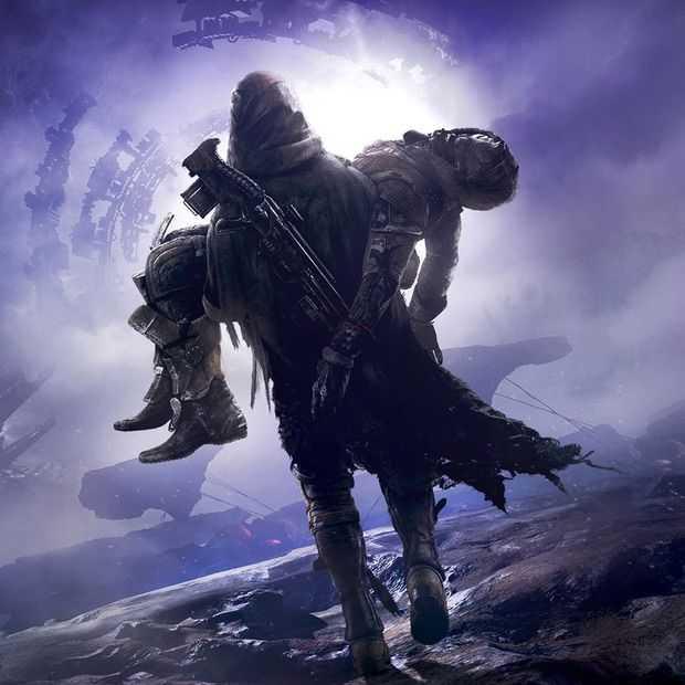 Destiny 2 Forsaken: de uitbreiding die positief blijft verrassen