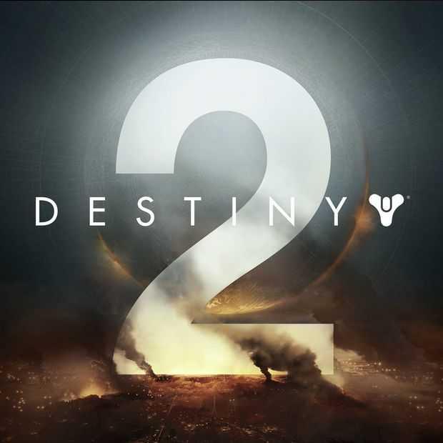 Destiny 2: the full story
