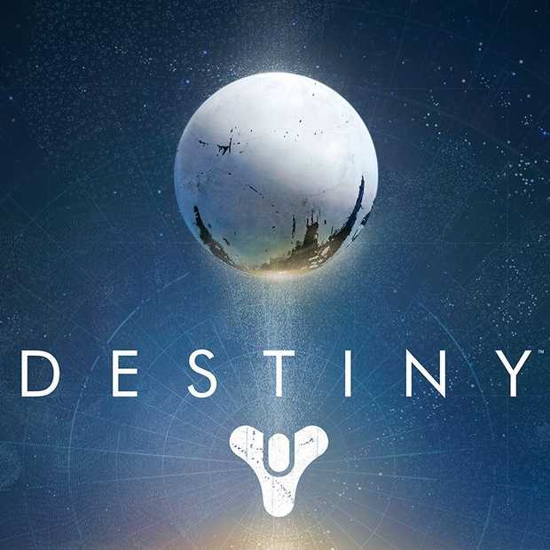 Destiny: The Taken King - weer een discussie waardig