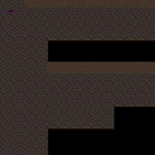 Dev-log: Hoe ik procedurele generatie gebruik