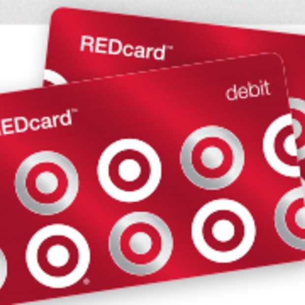 Diefstal 70 miljoen Kaart gegevens klanten warenhuizen Targets (US). Kan dat alle winkels overkomen?
