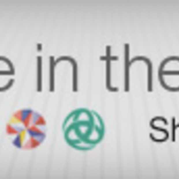 Digitaal games kopen weer makkelijker: Steam krijgt iDeal ondersteuning