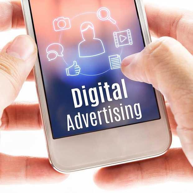 Zo krijg je wel aandacht voor je online reclame!