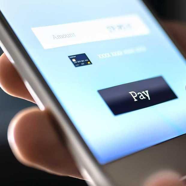 Tonik haalt $ 21 miljoen op om een digitale bank op de Filipijnen te starten