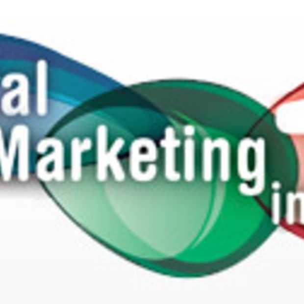Digital Marketing Professional van het jaar: Isabel Thijssen