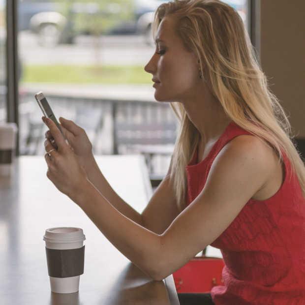 Digital Wellbeing, nieuwe dienst tegen smartphone verslaving van Google