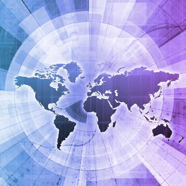 Overal toegang tot online muziek en film is essentieel voor de Europese digitale markt