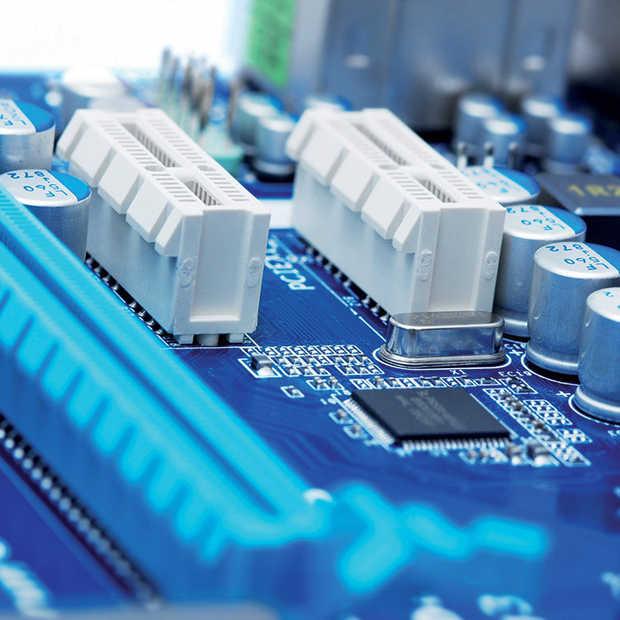 Digitale start-ups vormen een bedreiging voor Nederlandse bedrijven