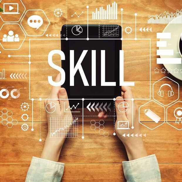 Microsoft en LinkedIn gaan samen COVID-werkloosheid aanpakken