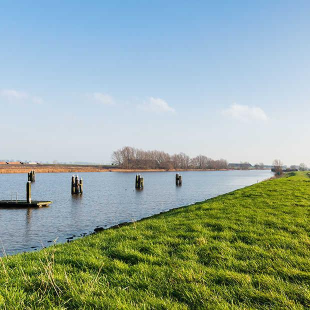 Nederlanders willen zelf klimaatmaatregelen nemen