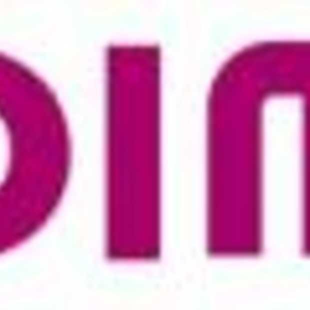 Dimo.nl maakt doorstart