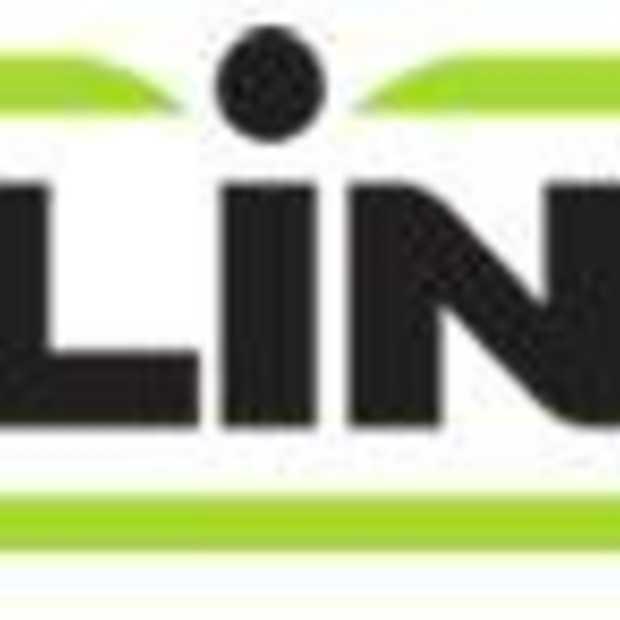 Discovery Channel en Animal Planet steunen LLink
