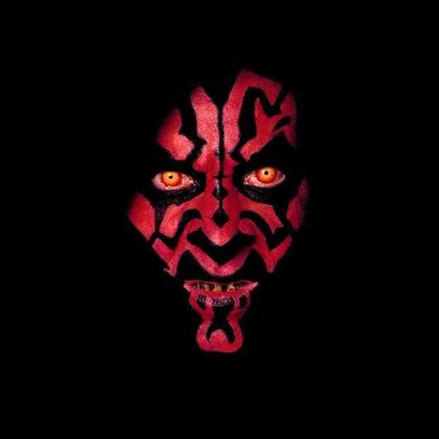 Disney licenceert Star Wars aan EA - DICE, Visceral en Bioware worden aan het werk gezet