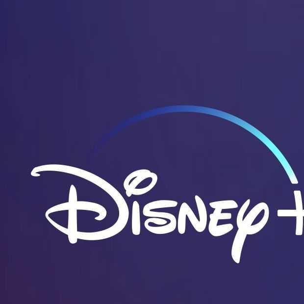 Disney+ komt 12 november al naar Nederland