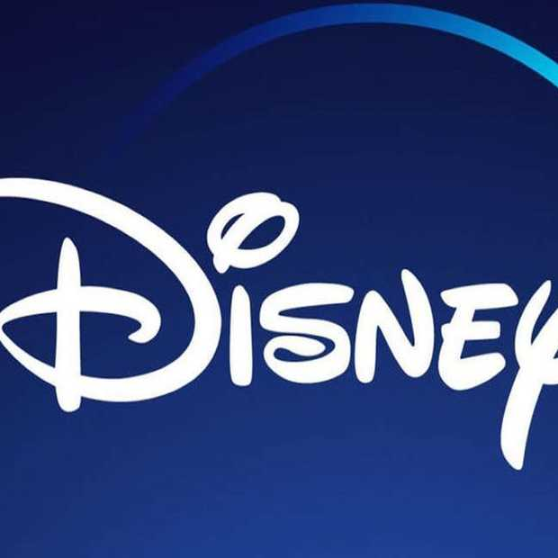 Duizenden Disney+ accounts gehackt en doorverkocht