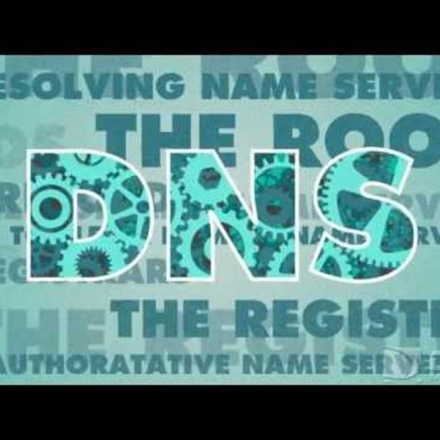Wat is en betekent DNS nu precies?