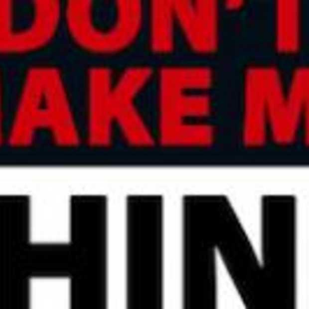 Don't Make Me Think: Een nuchtere kijk op web-usability